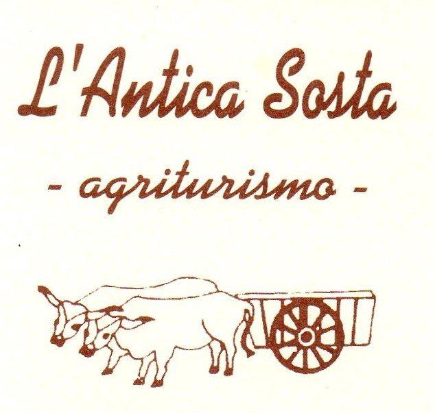 043 - L'Antica Sosta Agriturismo (3).jpg