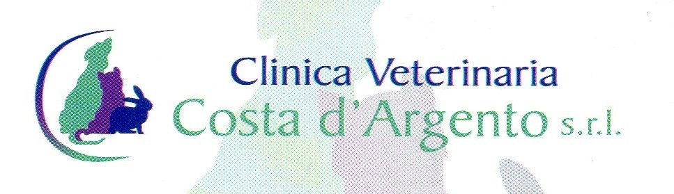 023 - Clinica Veterinaria Costa d'Argento (4).jpg