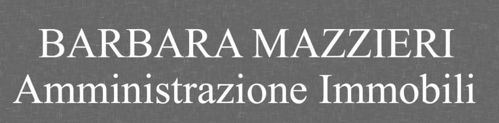 043 - Barbara Mazzieri.png