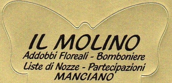 032 - Il Molino (3).jpg