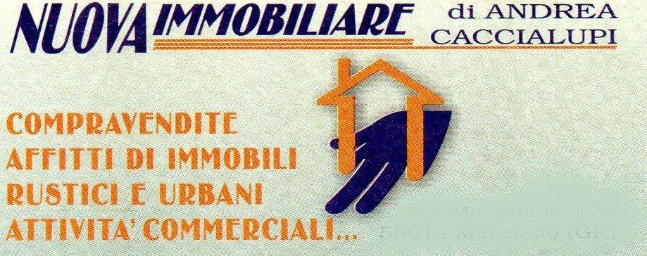 051 - Nuova Immobiliare di Andrea Caccialupi (3).jpg