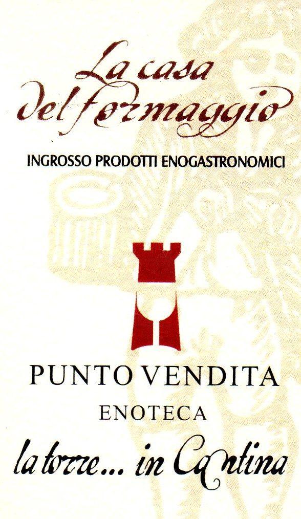035 - La Casa del Formaggio (4).jpg