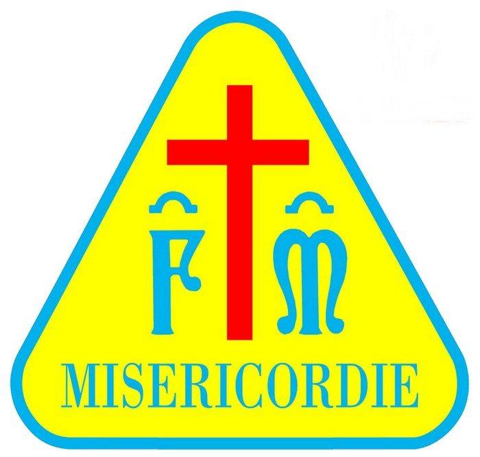fratres-misericordia.jpg
