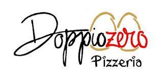 060 - Pizzeria Doppiozero (4).jpg
