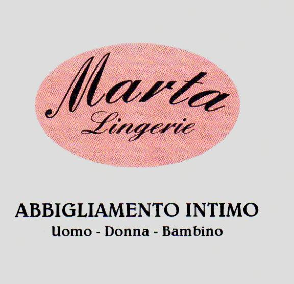 029 - Marta Lingerie.png