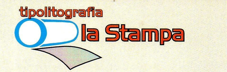 070 - Tipolitografia La Stampa.jpg