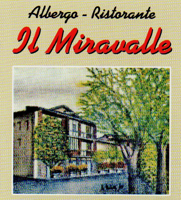018 - Il Miravalle.png