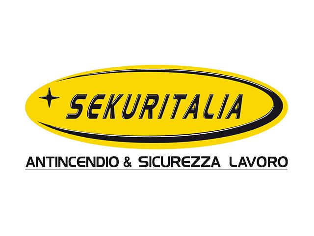 Sekuritalia.png