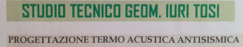 071 - Studio Tecnico Geom. Iuri Tosi (3).jpeg