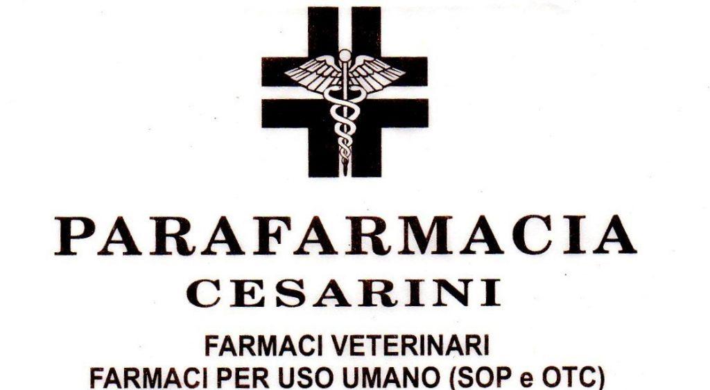 053 - Parafarmacia Cesarini (3).jpg