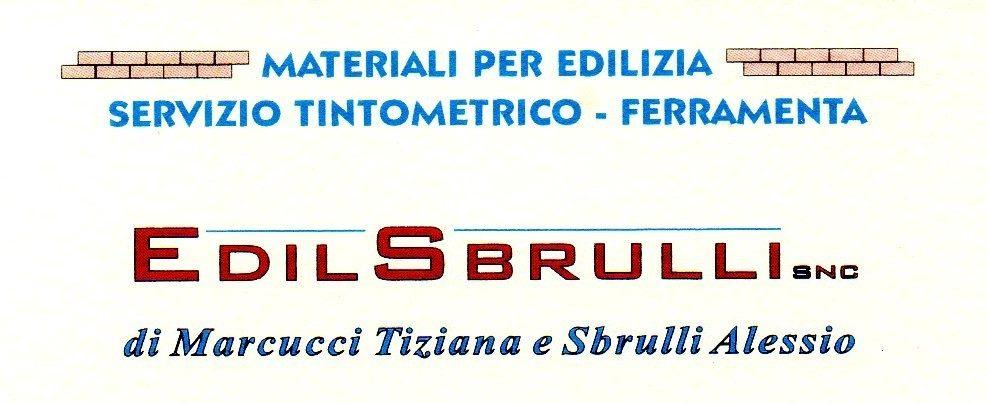 028 - EdilSbrulli (3).jpg
