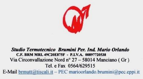 Brumini.png