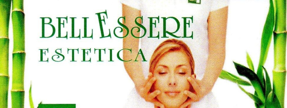 016 - Bellessere Estetica (3).jpg