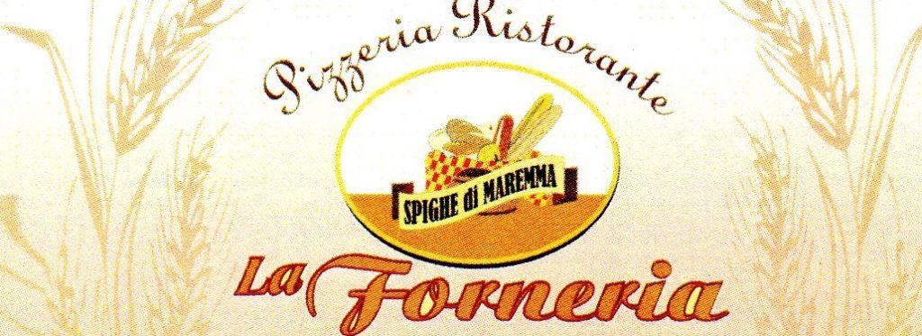 039 - La Forneria (6).jpg