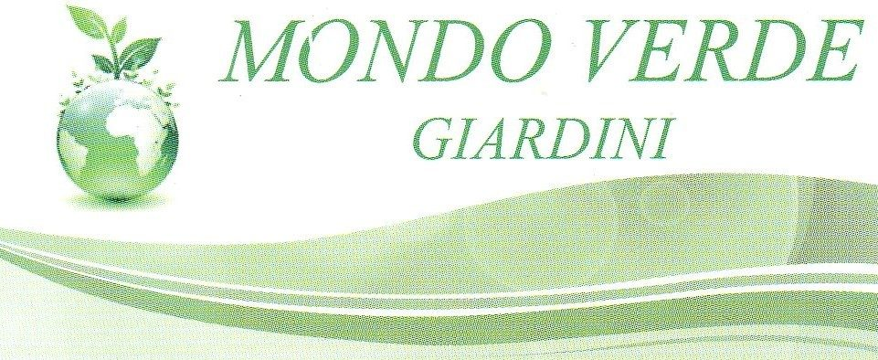 048 - Mondo Verde Giardini (4).jpg