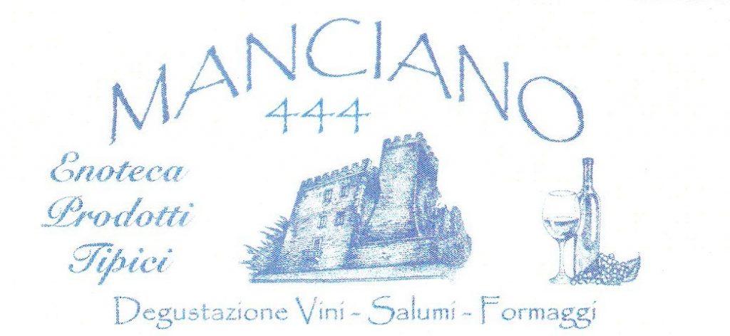 045 - Manciano 444 (3).jpg