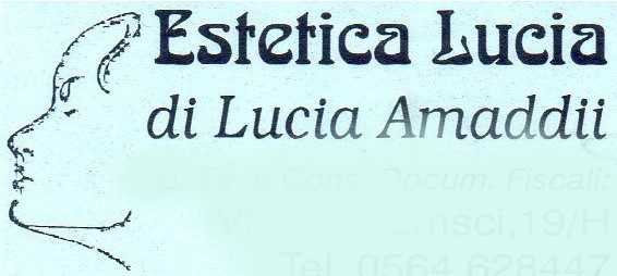 030 - Estetica Lucia (2).jpg