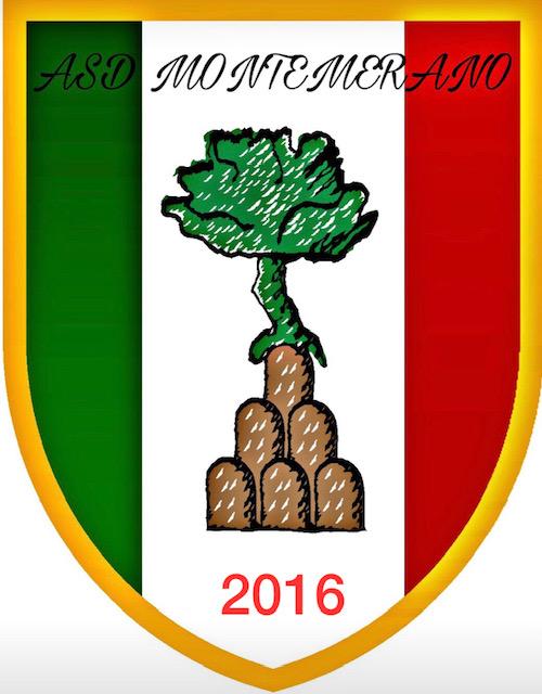 072 - Polisportiva Montemerano.png