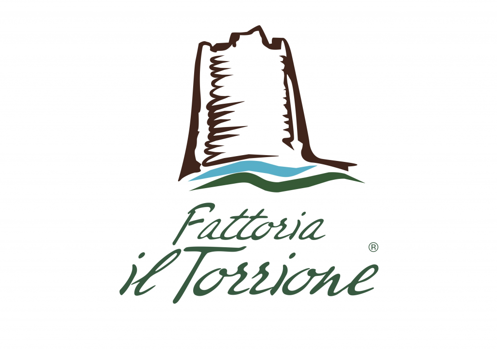 071 - Il Torrione.png