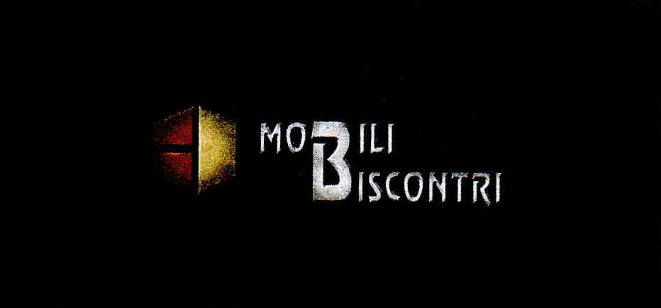 005 - Mobili Biscontri.png