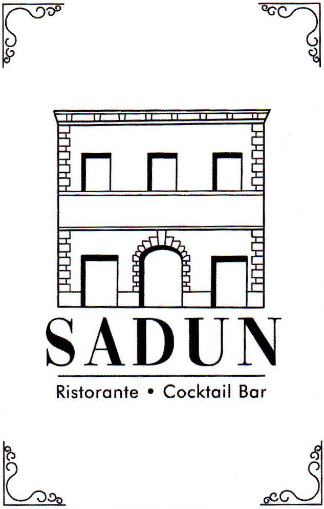 050 - Ristorante Sadun (fronte).png