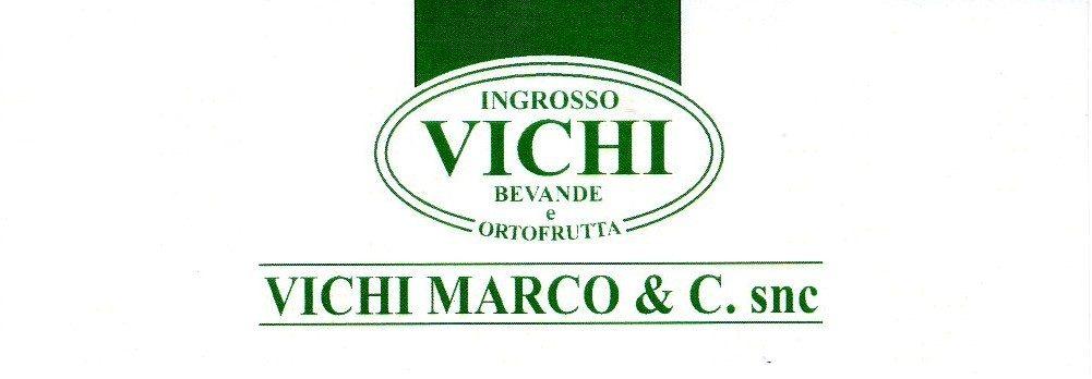 034 - Ingrosso Vichi (3).jpg