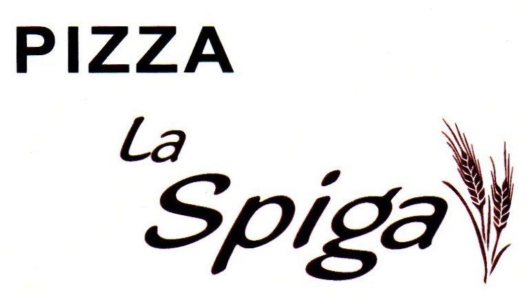 097 - Pizza La Spiga.jpg