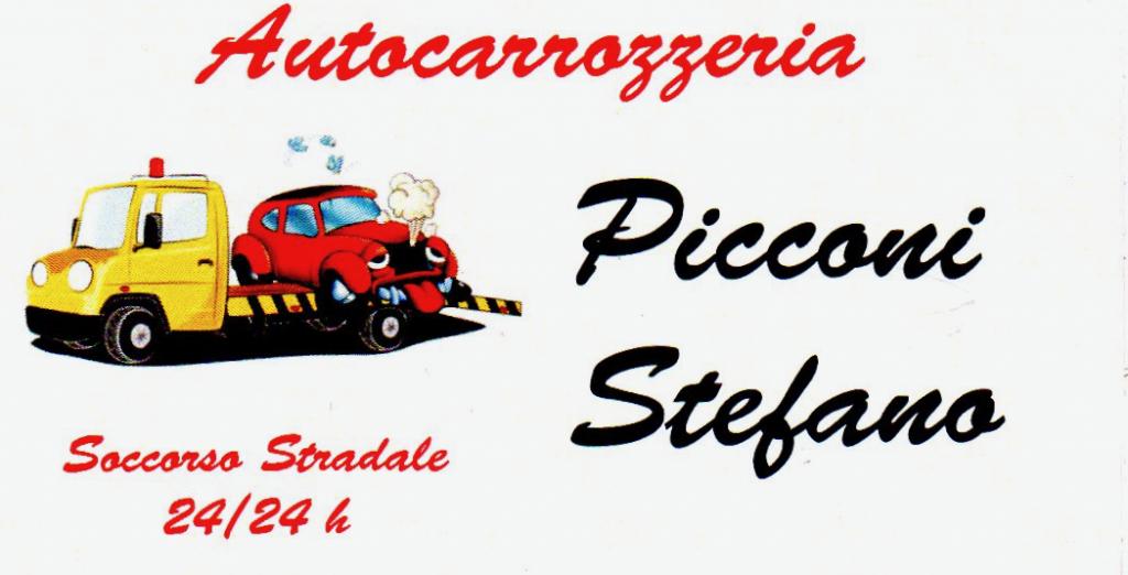 002 - Autocarrozzeria Picconi Stefano.png