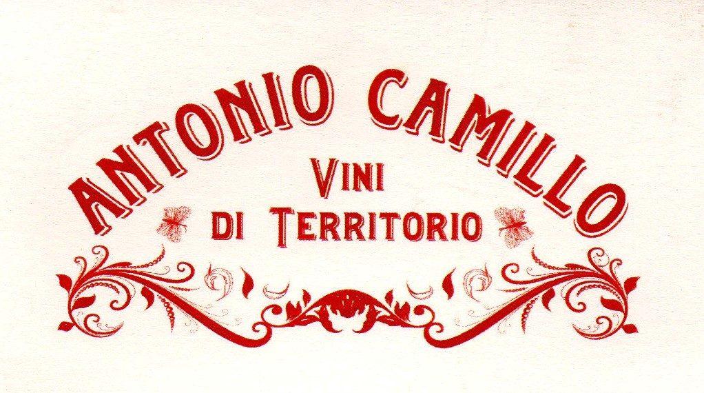 005 - Antonio Camillo (3).jpg