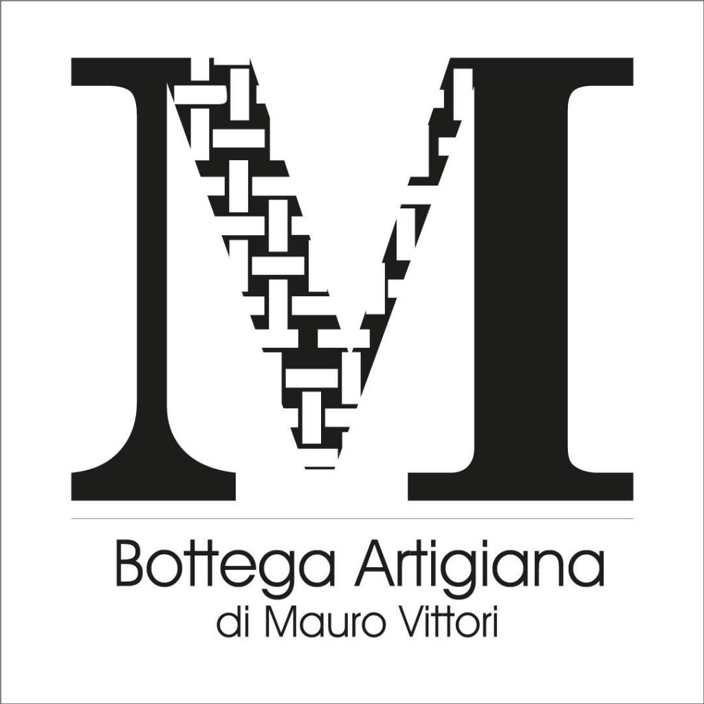 031 - Mauro Vittori.png