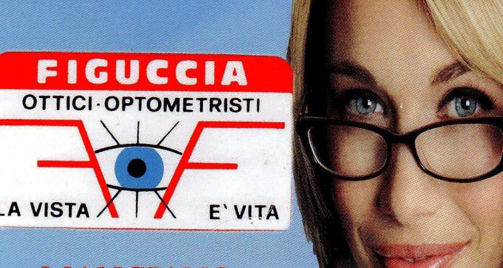 031 - Figuccia Ottici (3).jpg