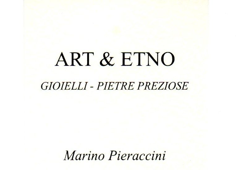 006 - Art & Etno (4).jpg