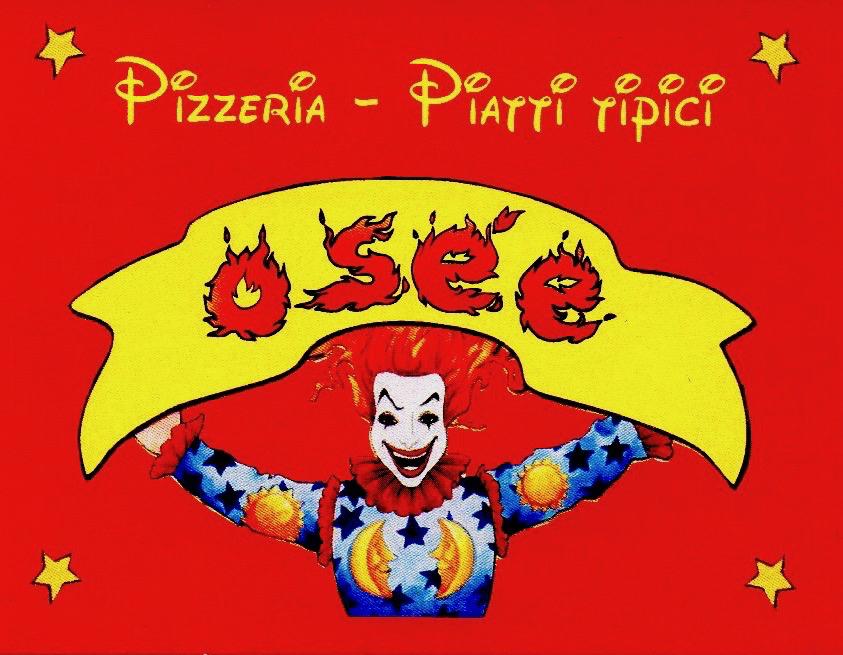 057 - Osée.png