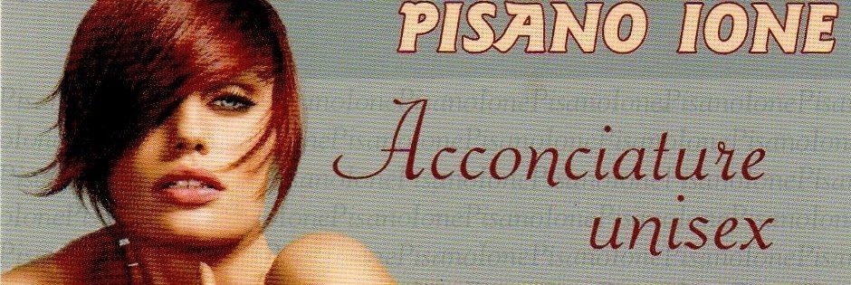 058 - Pisano Ione (3).jpg