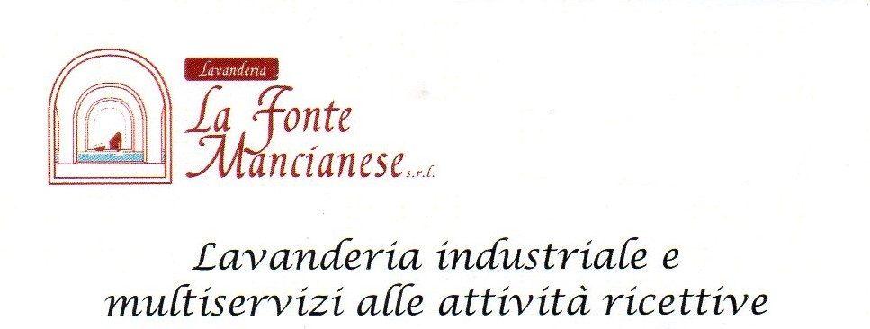 038 - La Fonte Mancianese (3).jpg