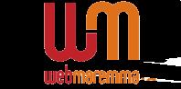 logo webmaremma.png