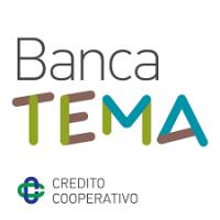 Banca Tema.png