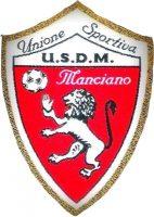 090 - USD Manciano.jpg
