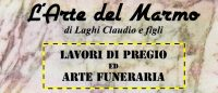 044 - L'Arte del Marmo (3).jpg