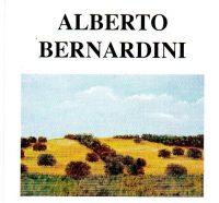 003 - Alberto Bernardini (3).jpg