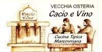 078 - Vecchia Osteria Cacio e Vino (3).jpg