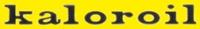 009 - Kaloroil.png