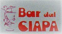 013 - Bar dal Ciapa (3).jpg