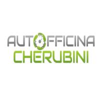 008 - Autofficina Cherubini (5).png