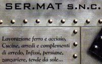067 - SER.MAT (5).jpg