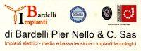 015 - Bardelli Impianti (3).jpg