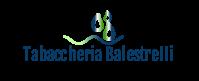 072 - Tabaccheria Balestrelli Stefania (1).png