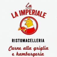 052 - La Imperiale.png