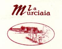 075 - La Murciaia.png