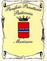052 - Panificio Marinaro (3).jpg